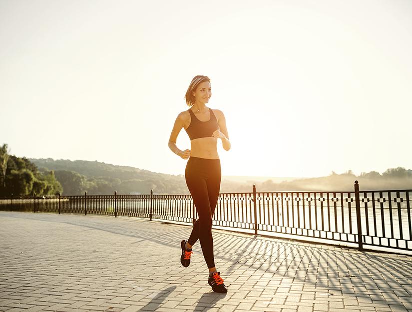 slăbire mistică studiu de caz privind pierderea în greutate