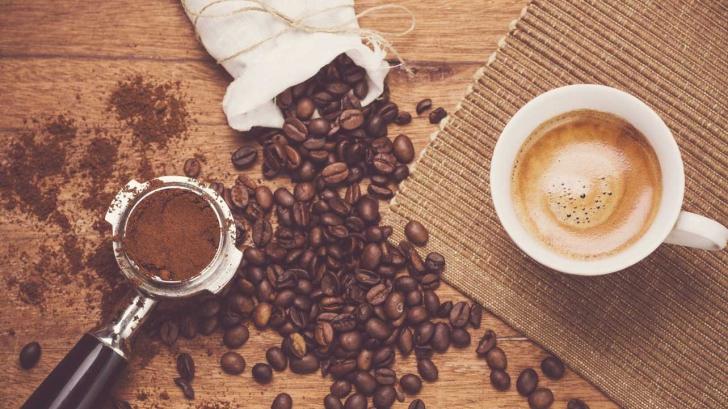 cafea cu slăbire xfat