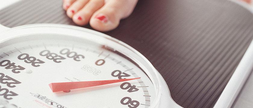 estimare data obiectivului pierderii în greutate