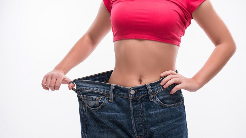 Dieta indiana. Asa slabesti 8 kilograme in doar 7 zile