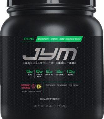 jym pentru pierderea în greutate