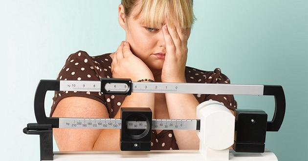 cum să slăbești pentru menopauză crop top body slim mp4
