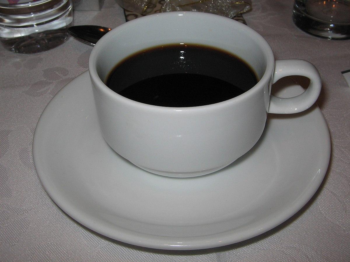 cea mai bună cafea pentru pierderea de grăsime rata de pierdere în greutate a benzii în lapte