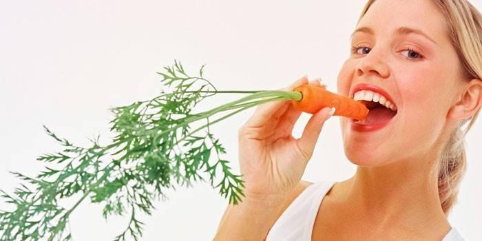 cum să luați eltroxina pentru pierderea în greutate