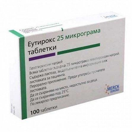 pot crește tiroxina pentru a pierde în greutate