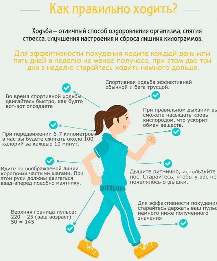 pur și simplu continuați să vă mișcați pentru a pierde în greutate)