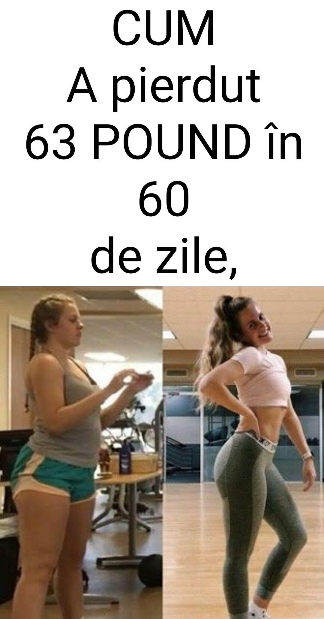 Dieta pentru pierderea in greutate 3 kg pe săptămână