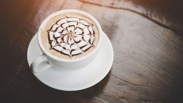 este cafea neagră rău pentru pierderea în greutate)