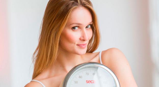 Pierdere în greutate masculină de 25 de ani