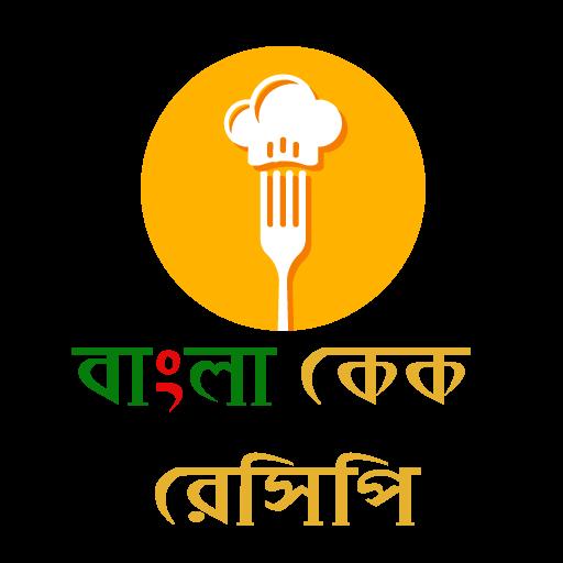 Sfaturi pentru pierderea în greutate bengali