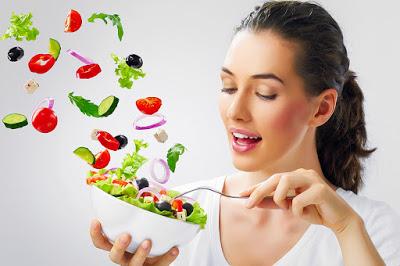 Blocant pilula de grăsimi dieta