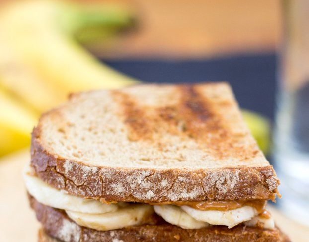 sandvișuri bune de slăbit)