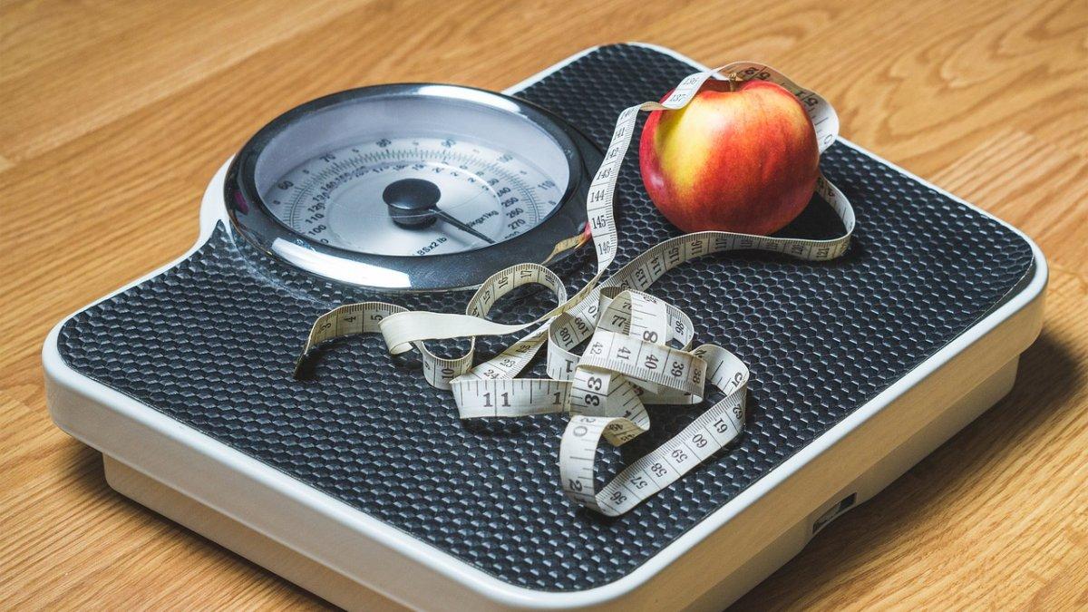 Cele 3 căi cele mai bune de a pierde în greutate