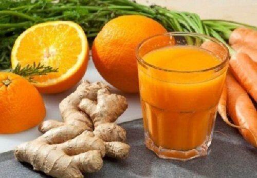 cele mai bune băuturi pentru sănătate pentru pierderea în greutate)