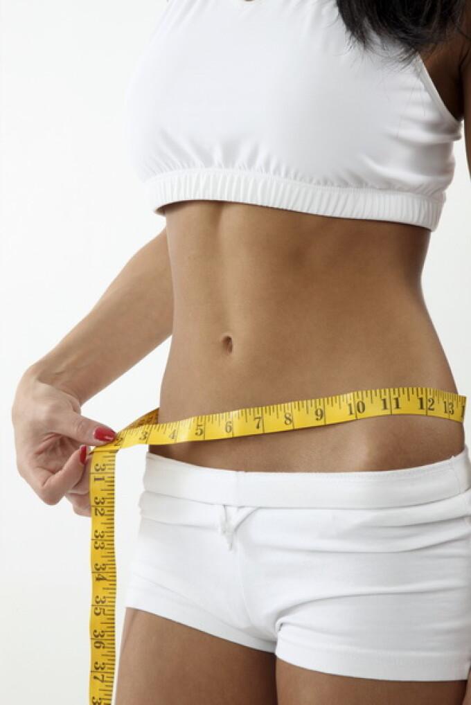 Povestea Mădălinei: Cum am slăbit 38 de kilograme! – LadyFit