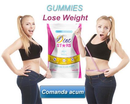 pierderea in greutate olate