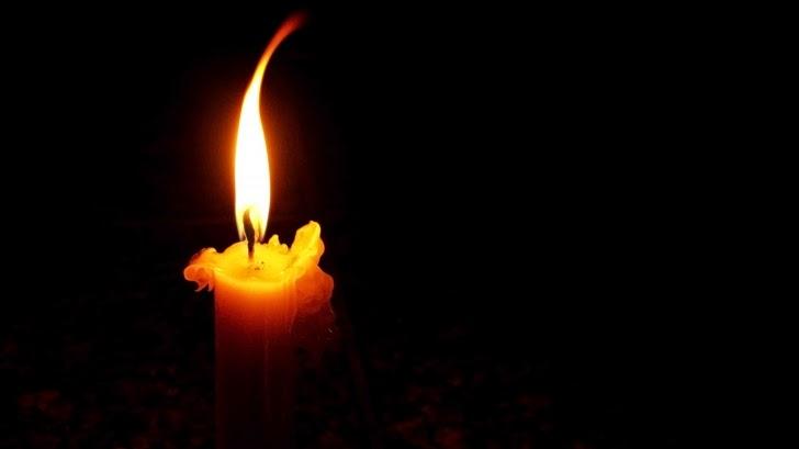un mesaj de condoleanțe pentru o pierdere a tatălui)