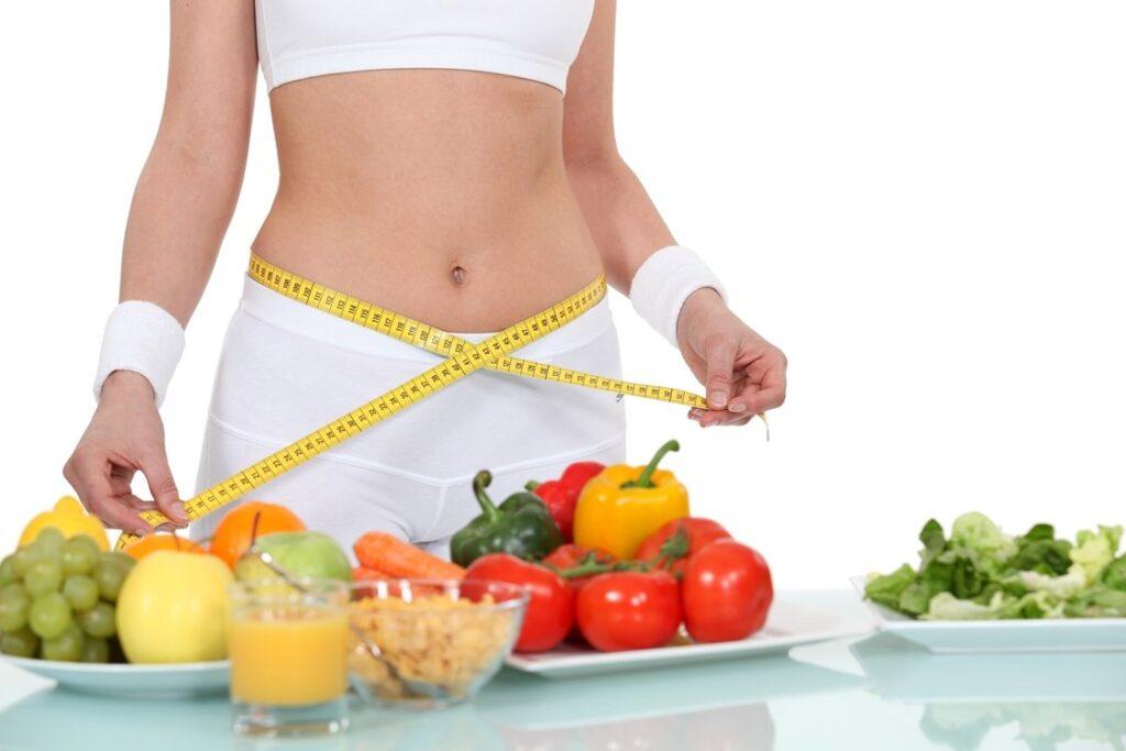 pierdere în greutate maximă de două săptămâni