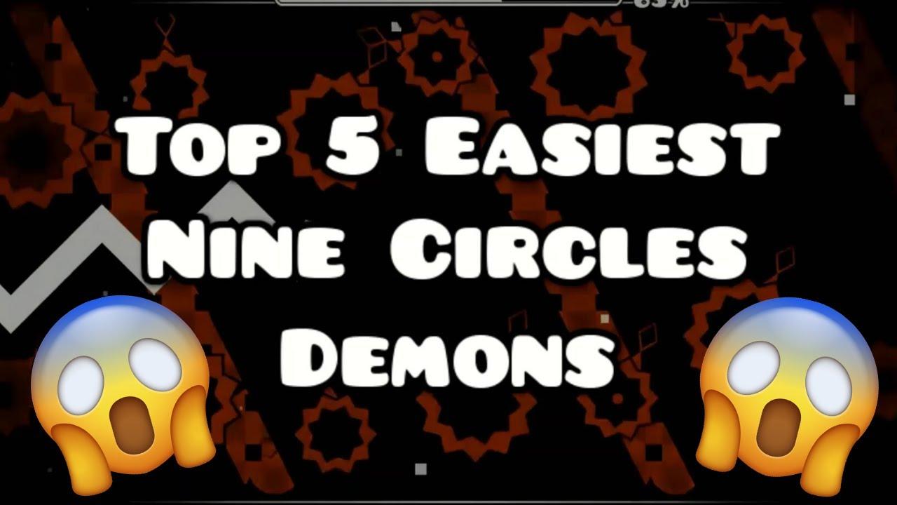demon ars arzătorul de grăsimi