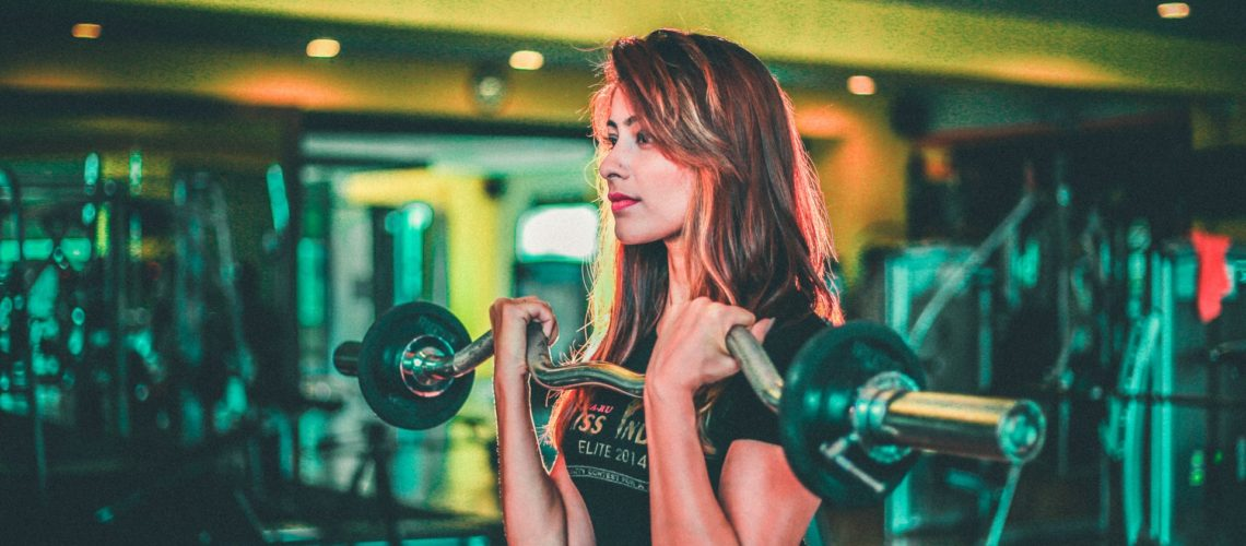 bară de pierdere în greutate