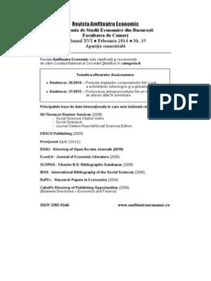Society & social sciences Editura: Palgrave USA, Disponibilitate: In stoc - papaieftin.ro