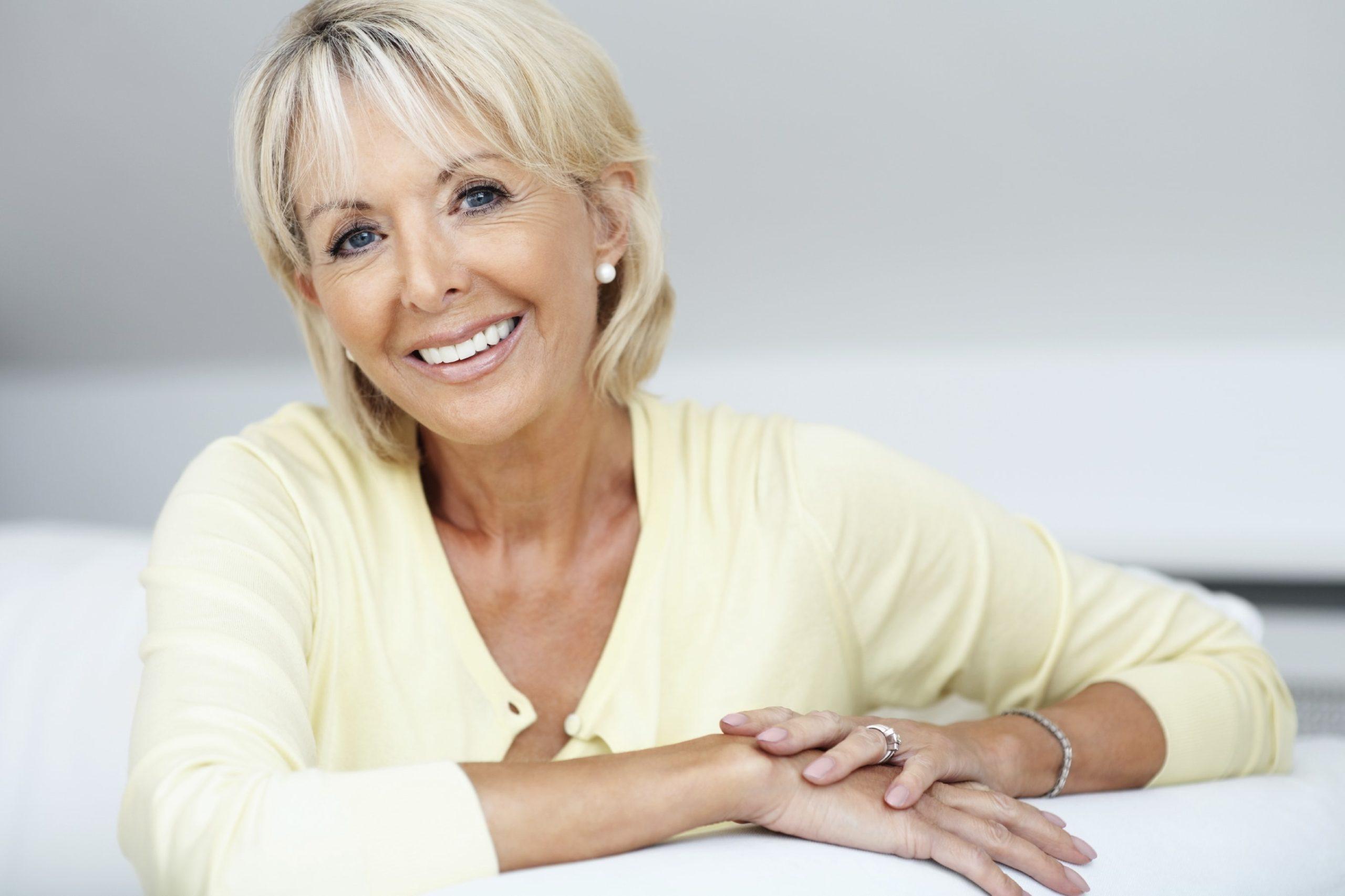 motive de pierdere în greutate la 60 de ani