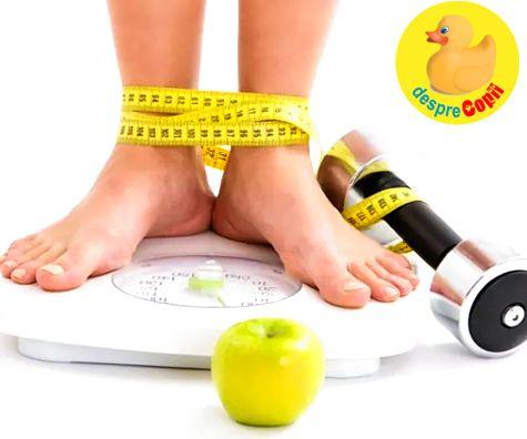 poti sa slabesti din cauza plansului sfaturi de pierdere în greutate nih