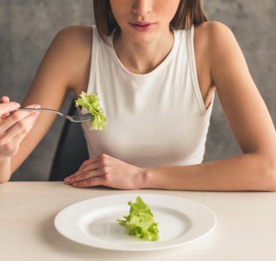 cel mai bun mod de a pierde în greutate în perimenopauză
