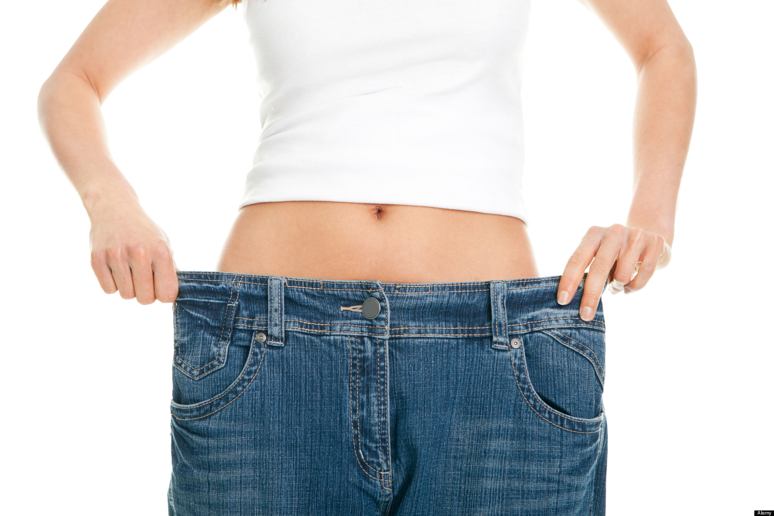 Raspunsul metabolic la agresiune
