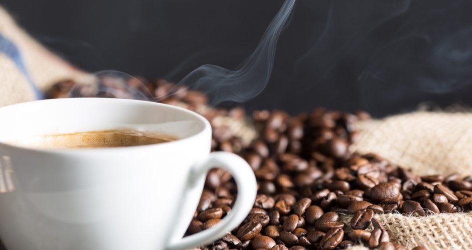 Cum să utilizați cafeaua neagră pentru pierderea în greutate Stiluri de viață