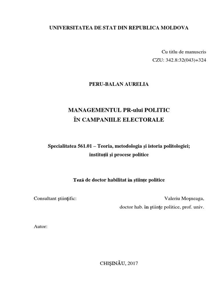 (PDF) SURSE CLASICE   Alexandra Serban - papaieftin.ro