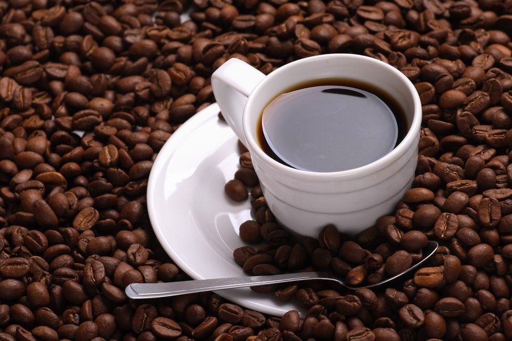 reduce pierderea în greutate a cafelei)