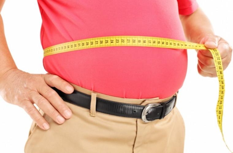 împiedică pierderea în greutate)