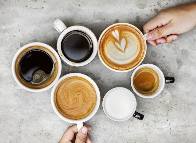 poate ajuta cafeaua la pierderea în greutate Pierdere în greutate Blacksburg va