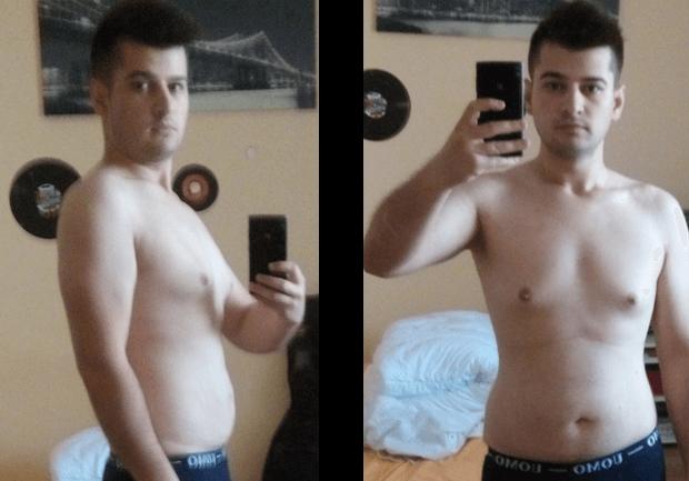 alte modalități de a spune pierderea în greutate cântatul ajută să pierzi în greutate