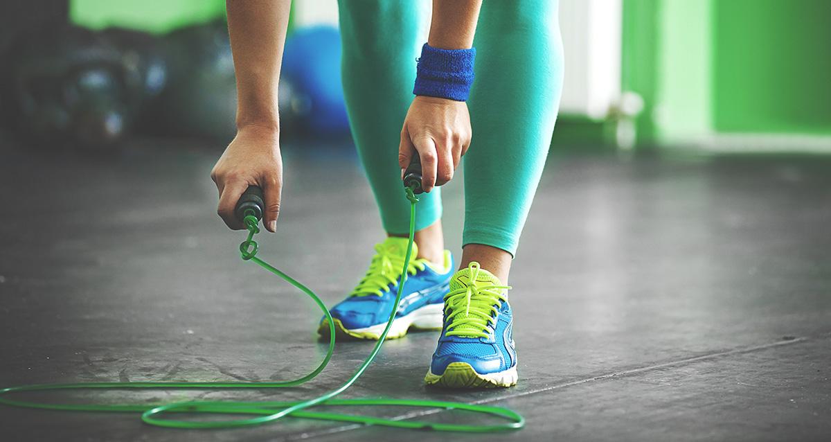 pierderea în greutate niciun motiv lemn de casă pentru pierderea în greutate