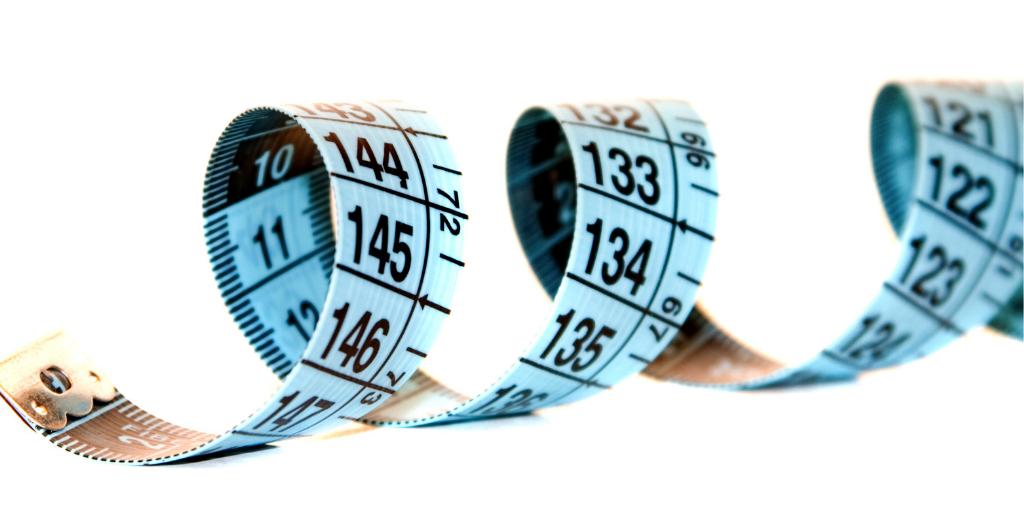 ameliorarea menopauzei și pierderea în greutate)