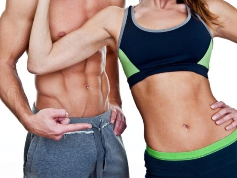 cea mai eficientă tehnică pentru pierderea în greutate