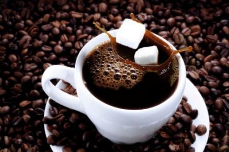predominați cafeaua de pierdere în greutate