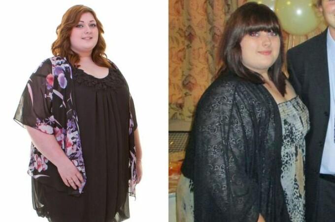 pierde in greutate arata mai tanar sau mai in varsta