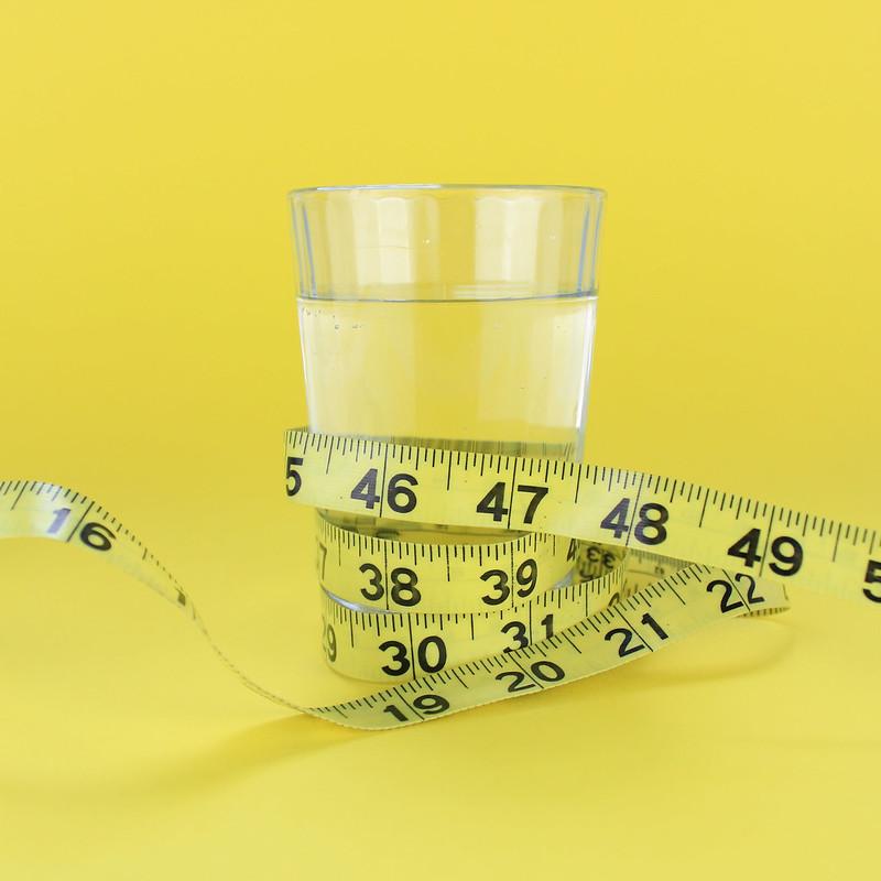 operație pentru a ajuta la pierderea în greutate)