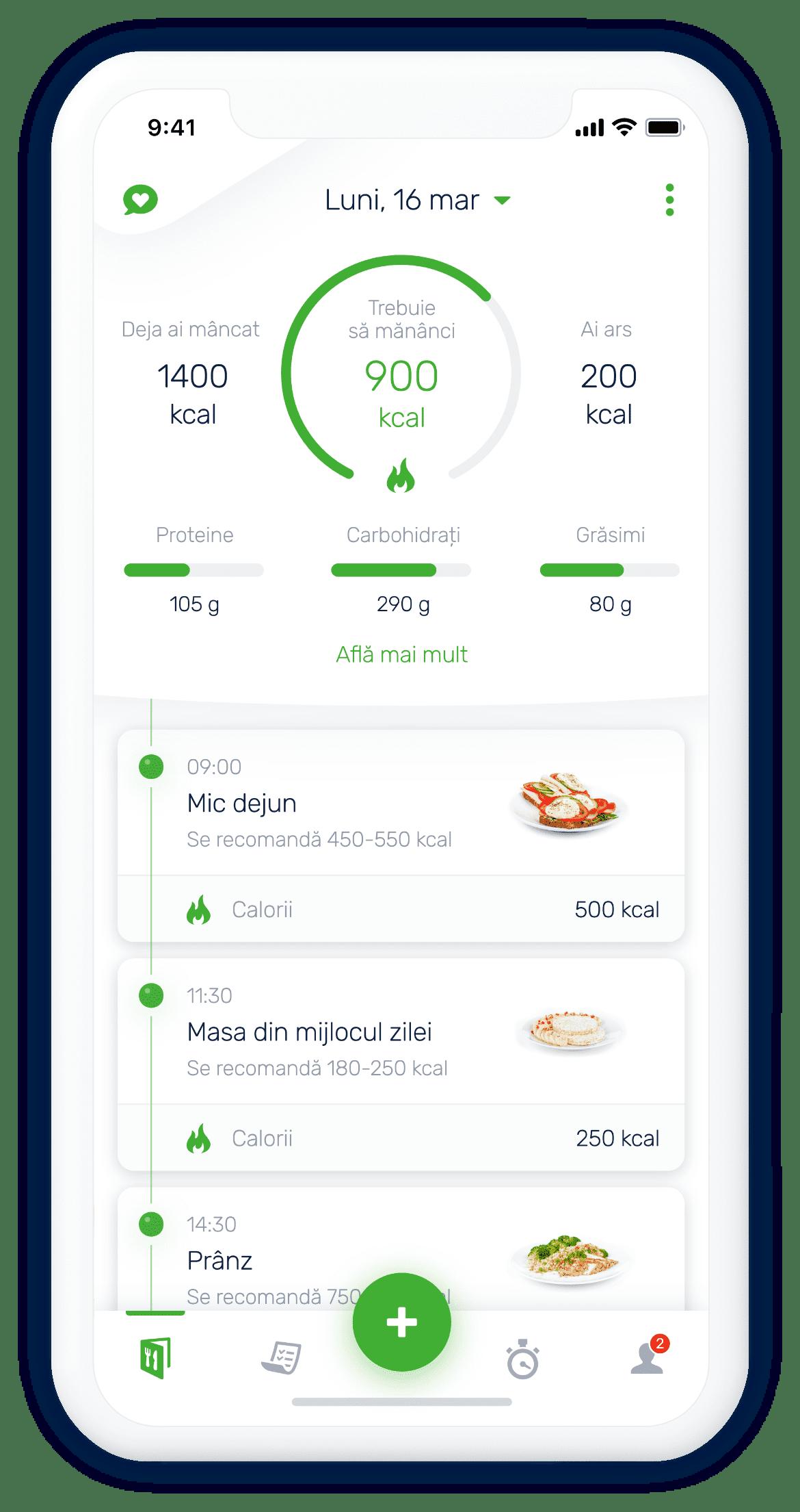 Dietă şi Fitness: 8 sfaturi pentru a mânca sănătos, cu un buget redus