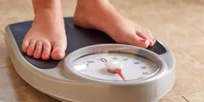 pierdere în greutate maximă posibilă în 3 săptămâni