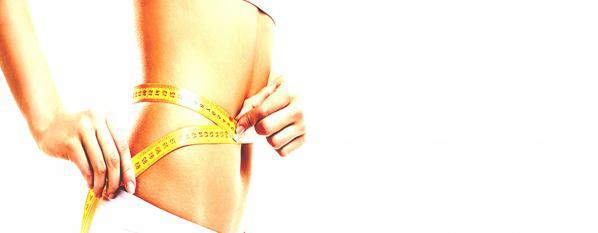 sfaturi destul de priya pentru pierderea in greutate pierdere în greutate ludlow vt