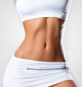 Dietă sănătoasă, meniu, calorii și reguli - Zadbaj o swoje zdrowie