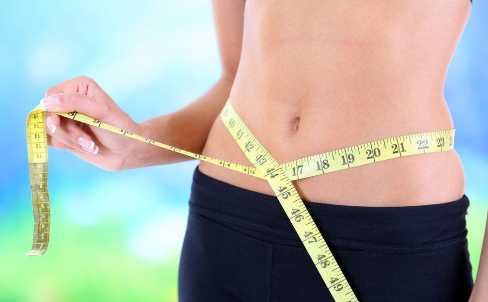 Cum slăbești 8 kg într-o săptămână cu dieta indiană - Editia de Dimineata