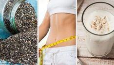 Banda de alergare pentru pierderea în greutate pe ceea ce afectează