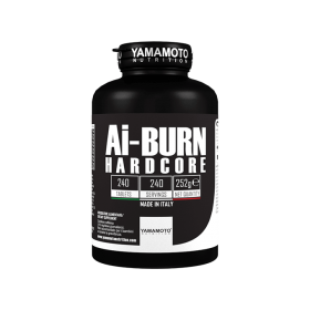 Arzator de grasimi Yamamoto Nutrition Carnitine , 90 tablete – papaieftin.ro