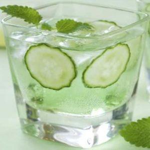 castravete pierdere de grăsime băutură)