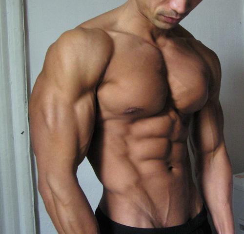 pierde grasimea corporala usor pierderea de grăsime frenezie